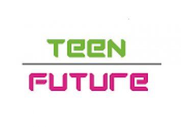 Teen Future